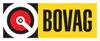 bovag-logo
